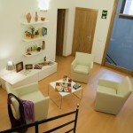 Residencia Pureza de María